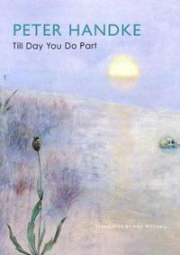 Till Day You Do Part