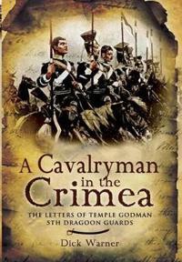 A Cavalryman in the Crimea