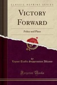 Victory Forward
