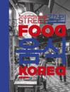 StreetFood Korea