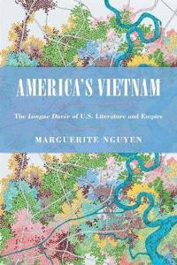 America's Vietnam