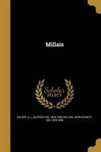 MILLAIS