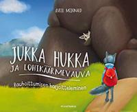 Jukka Hukka ja lohikäärmevauva