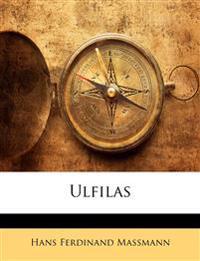 Ulfilas