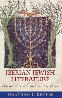 Iberian Jewish Literature