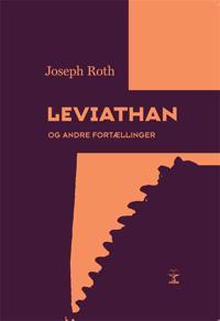 Leviathan og andre fortællinger