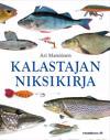 Kalastajan niksikirja