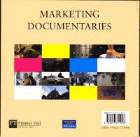 Marketing Documentaries