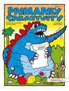 Primarily Creativity