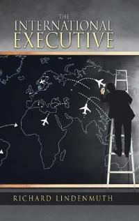 The International Executive
