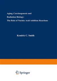 Aging, Carcinogenesis, and Radiation Biology