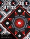 Star Struck Quilts