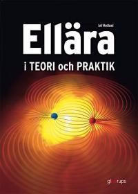 Ellära i teori och praktik Faktabok