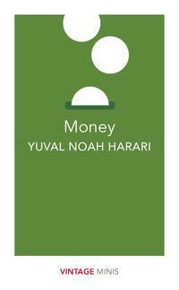 Money - vintage minis