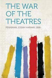 The War of the Theatres