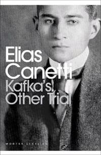 Kafkas other trial