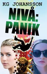 Nivå: Panik