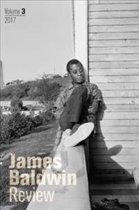 James Baldwin Review