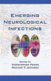 Emerging Neurological Infections