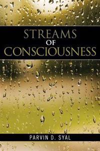 Streams of Consciousness