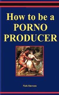 Harry Potter porno sarja kuvat