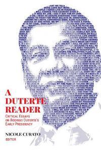 A Duterte Reader