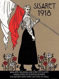 Sisaret 1918