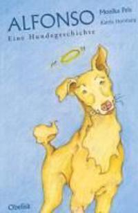 Alfonso - Eine Hundegeschichte