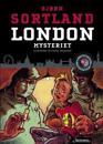 London-mysteriet