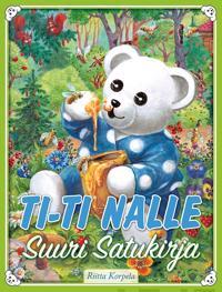 Ti-Ti Nalle