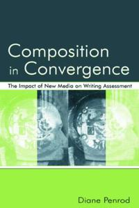 Composition In Convergence