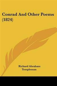Conrad and Other Poems