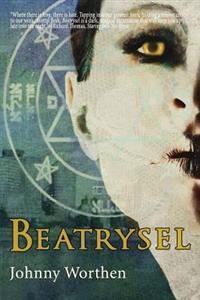 Beatrysel