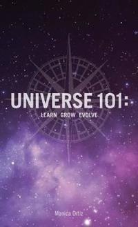 Universe 101