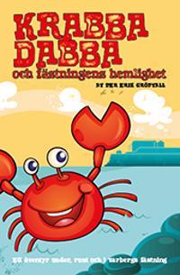 Krabba Dabba och fästningens hemlighet