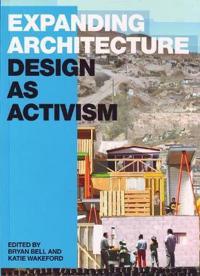 Expanding Architecture