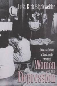 Women of the Depression