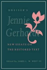 Dreiser's Jennie Gerhardt