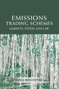 Emissions Trading Schemes