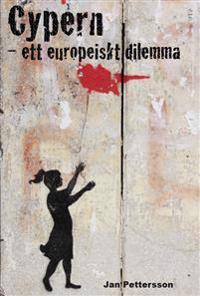 Cypern : ett europeiskt dilemma