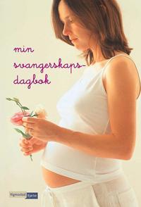 Min svangerskapsdagbok