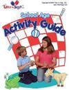 School Age Activity Guide