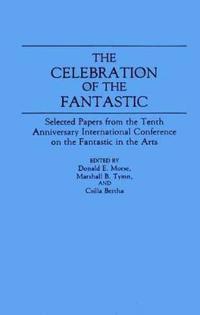 The Celebration of the Fantastic
