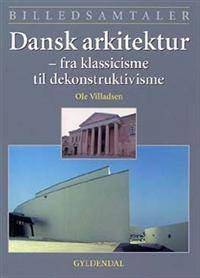 Dansk arkitektur
