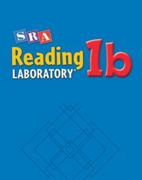 Reading Lab 1b, Gold Power Builder