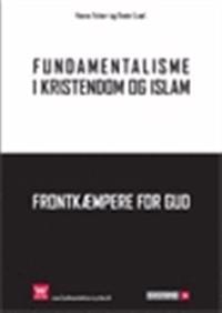Fundamentalisme i kristendom og islam