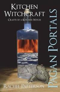 Pagan Portals