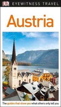Austria Eyewitness