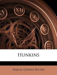 Hunkins