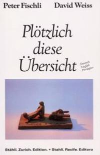 Peter Fischli/David Weiss